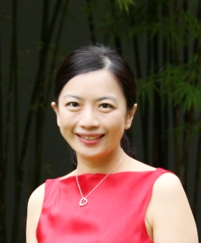 Dr Amy Quek (Honorary Secretary).jpg