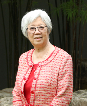 Mrs Winnie Tan (Honorary Member) 2.jpg