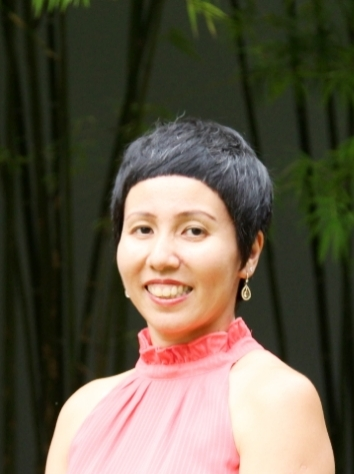 Ms Angela Tan (Member).jpg