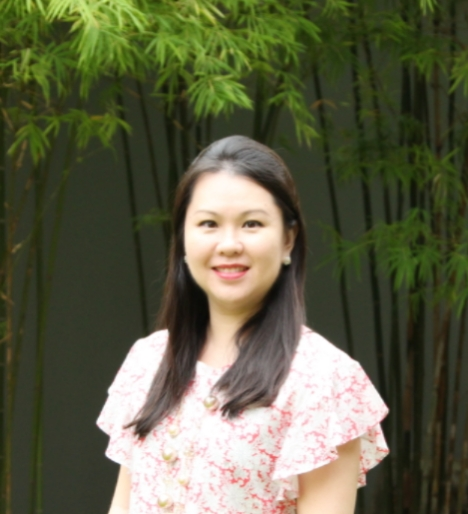 Ms Catherine Foo (Member).jpg