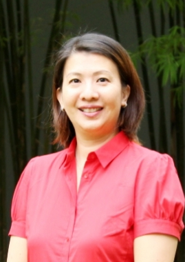 Ms Corrinne Seow (Treasurer).jpg