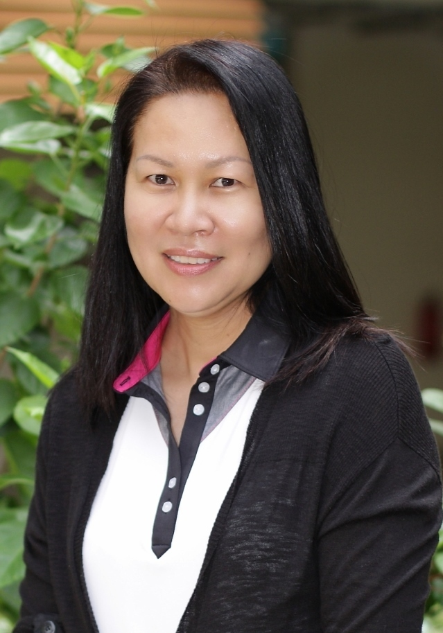 Mrs Tan Lee Huang.jpg