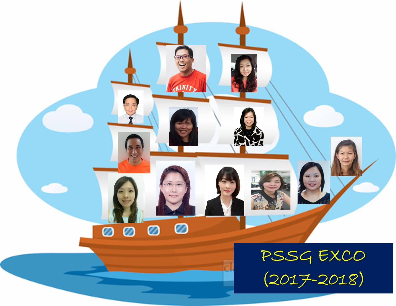 exco pssg.jpg